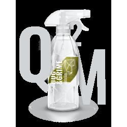 Q2M Bug & Grime
