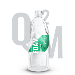 Q2M Foam