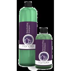 Reactivating Shampoo