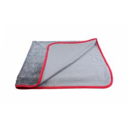 Drying Cloth Grey Single Side