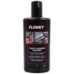 2.3 Multi Cleaner Solvent