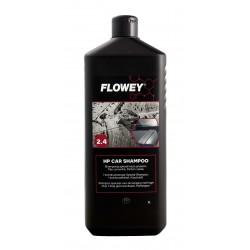 2.4 Flowey Car Shampoo