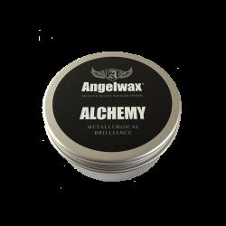 Alchemy Metal Polish