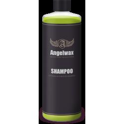 Superior Shampoo