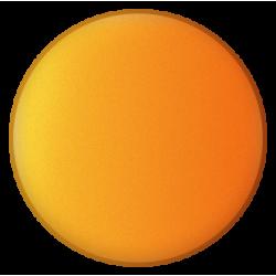 foam pad Orange